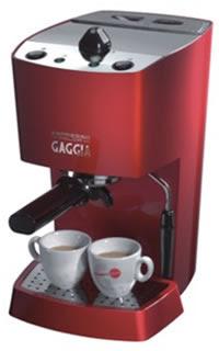 Melhor maquina cafe automatica