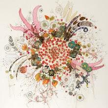 Spinning Spontaniums 2008