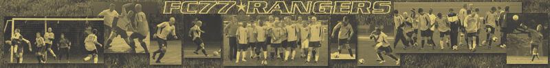 FC77 Rangers
