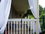 Porch