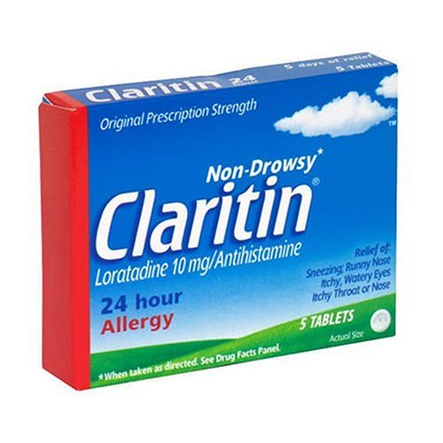 Claritin Clear Meme Bellatrix, I'm a Pug!:...