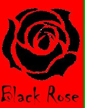 The said Black Rose...