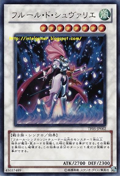 EXP3-JP024 Common Lightsworn Rogue Japanese Yugioh Rinyan