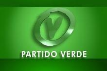 História do PV...