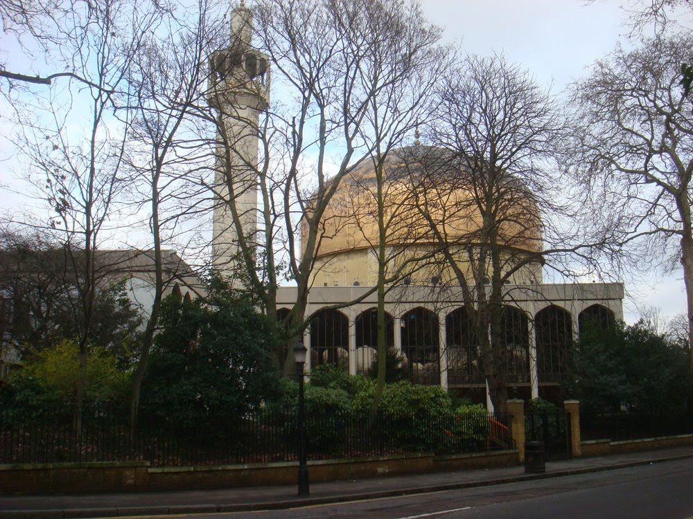 [regentspark+Another+view+of+London's+Regent's+Park+mosque.jpg]
