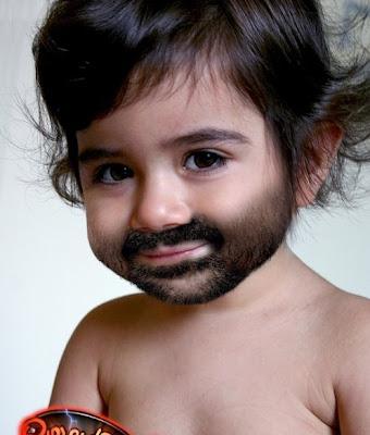 proxy - Funny Babies - Jokes and Humor