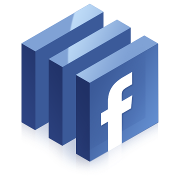 facebook like icon image. facebook icon small.