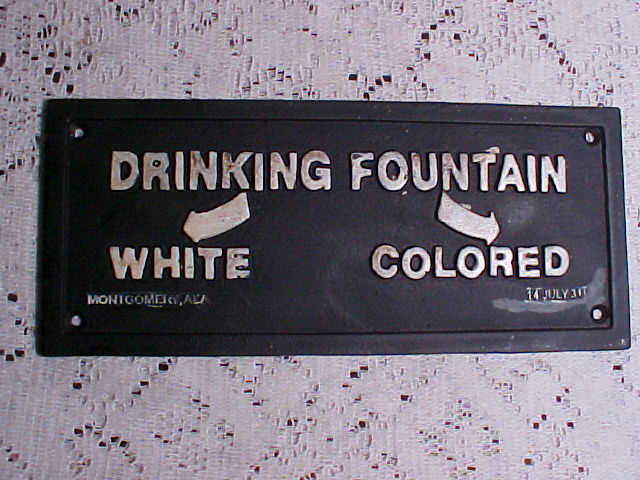 segregation%2Bdrinking%2Bfountain.JPG