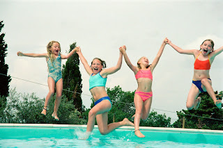 swimming-children-fun.jpg