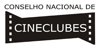 Cineclube filiado ao CNC
