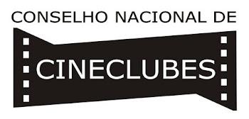 Cineclube filiado ao CNC