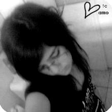 B O N I T A ;