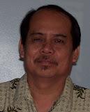 Guru Besar SKPP