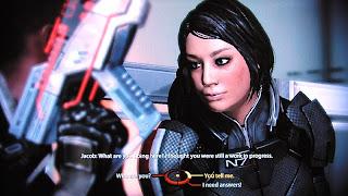 Mass Effect 2(マスエフェクト2)