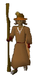 Player character | RuneScape Wiki | Fandom powered by Wikia