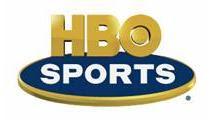HBO Sporst 24/7