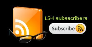 Jumlah Pelanggan Artikel Blog Dalam Bentuk Teks (angka)
