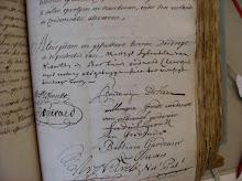 Dokumen2 Njimas