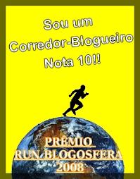 Prêmio Blogosfera 2008