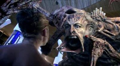 Les chroniques du Docteur- Ze return back (Doctor Who inside) Doctor_who6