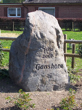 Gemeinde Gaushorn