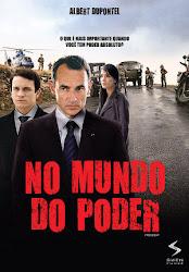 Baixar Filme No Mundo Do Poder (Dublado)