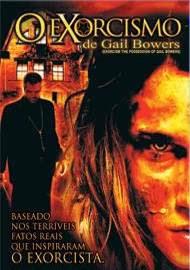 O Exorcismo de Gail Bowers Dublado
