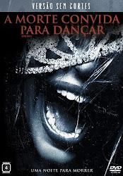 Baixar Filme A Morte Convida Para Dançar (Dublado)