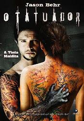 Baixar Filme O Tatuador (Dual Audio) Online Gratis