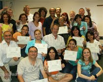 Introduccin al Coaching