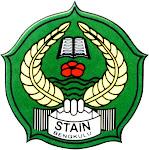 LOGO STAIN BENGKULU