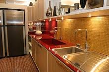 Quer projetar sua casa?