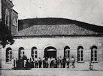 Fundição Jorge Grande