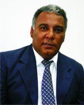 José Emanuel