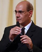 Flavio Cheker