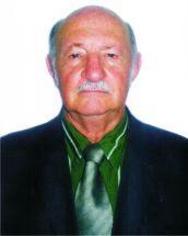 Dr. José Tarcísio