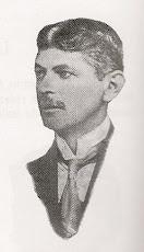Belmiro Ferreira Braga