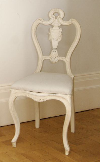http://www.antiquediningchair.
