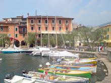Gardasee 2008