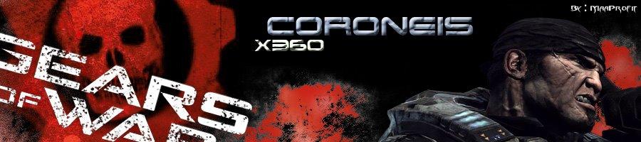 CORONEIS X360