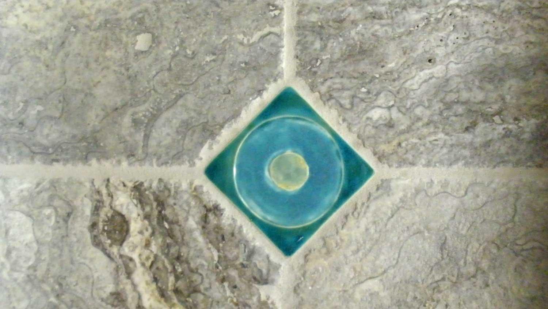 Accent - Kitchen - Bath - Tile - Flooring - Fargo, ND