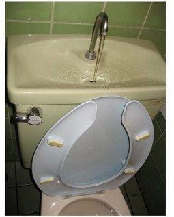 At the time I saw a market for such a design in Australia  I visited  Japanese kitchen and bathroom stores to see the price range for these types  of toilets   Fresh Economic Thinking  In Japan you can glimpse the future. Japanese Toilet Seat Australia. Home Design Ideas