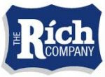 The Rich Company<br>#1 in Real Estate