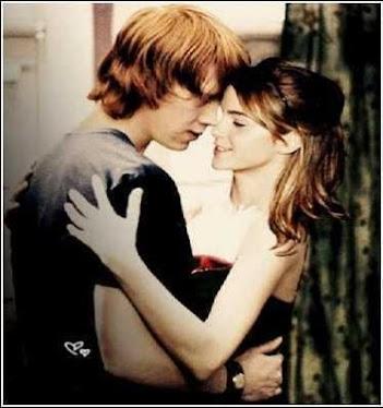 o amor está no ar !!!!!