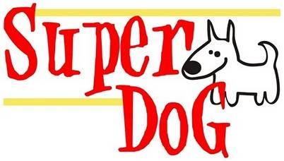 Super Dog Cabral