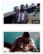 HMC Lilanga Videos