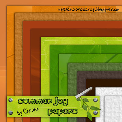 http://4.bp.blogspot.com/_Qh_DBZv-oz4/Sk8eEG_64qI/AAAAAAAAAGk/BqW98Aj-Y6U/s400/01nahled.jpg