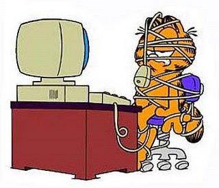 GarfieldInformatica.jpg