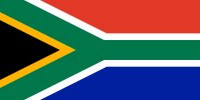 AFRIKA SOUTH