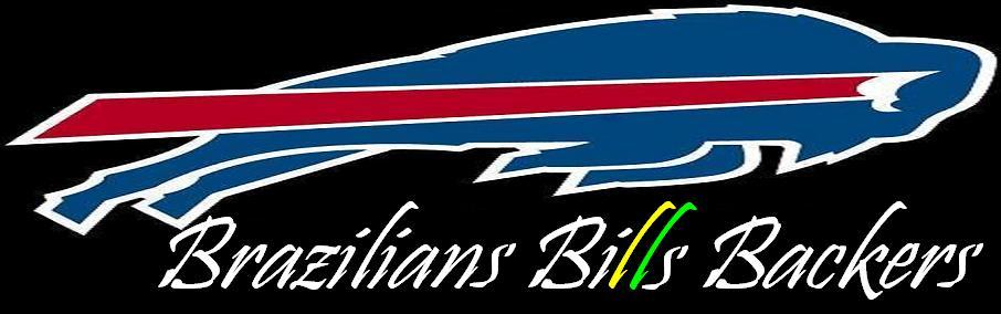 Brazilians Bills Backers
